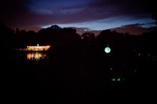 a-blue-lantern-boathouse
