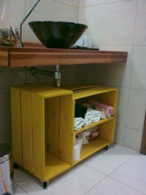 caixotes-embaixo-da-pia-banheiro