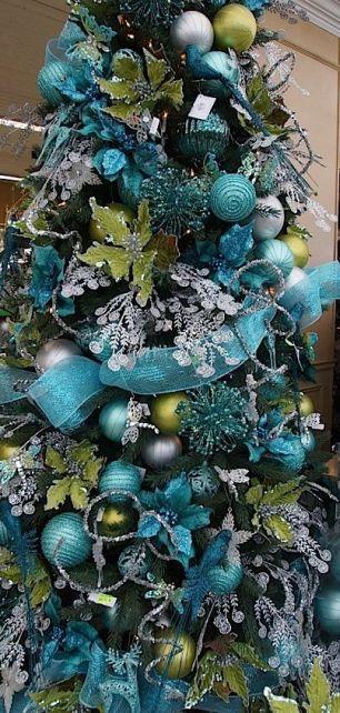 arvore-de-natal-azul
