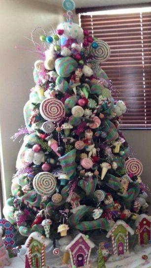 arvore-de-natal-doces-e-guloseimas
