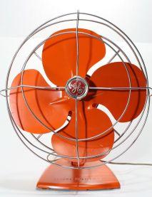 ventilador-laranja