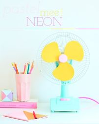 ventilador-neon