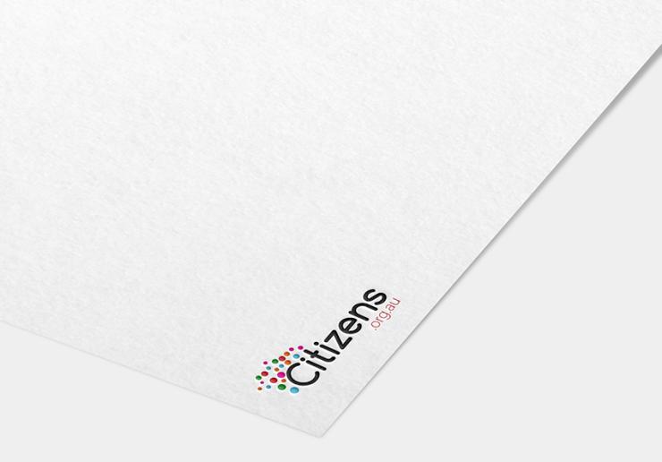 Citizens2-logo