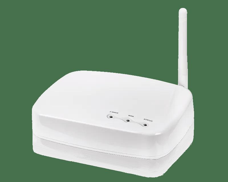智慧家庭控制系統主機 AVA-88