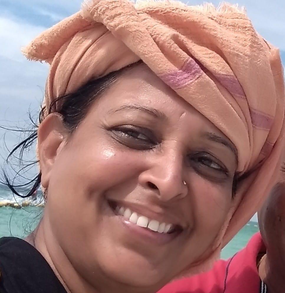 ಪದ್ಮಿನಿ ನಾಗರಾಜು ಅವರ 'ಬದುಕು ಜಟಕಾ ಬಂಡಿ'