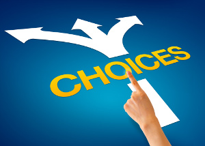Choosing a Business VoIP Provider
