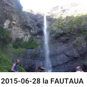 2015:06:28 FAUTAUA
