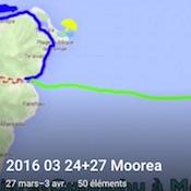 2016:03:27 MOOREA