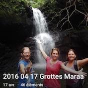 2016:04:17 Grottes MARAA