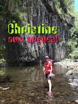 232_Christine