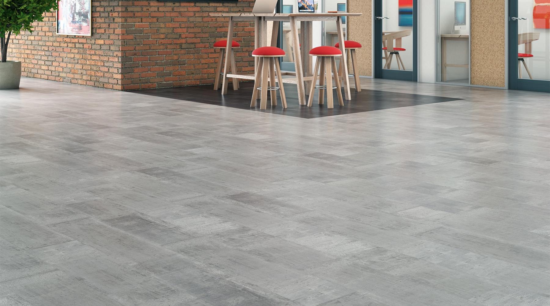 avaflor commercial luxury vinyl flooring