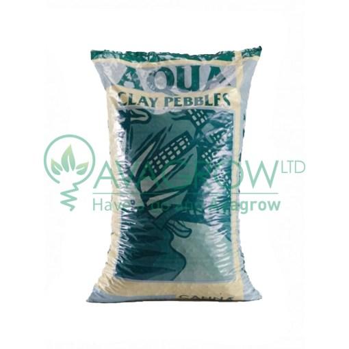 Canna Aqua Clay Pebbles 20L