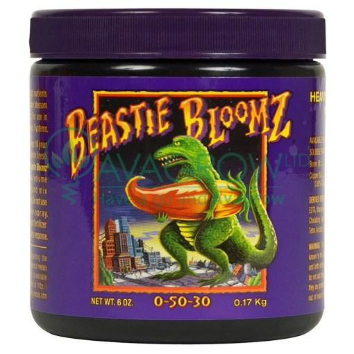 Beastie Bloomx 170g