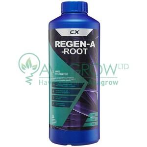CX Regen-A-Root 1L