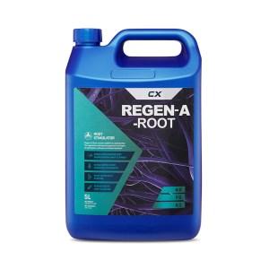 CX Regen-A-Root