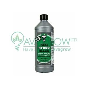 Hydro Bloom 1 L