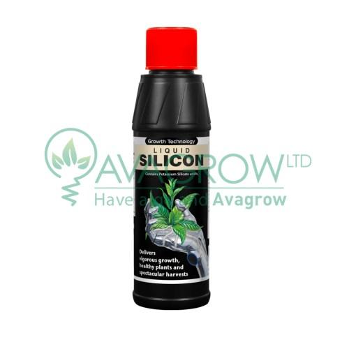 Liquid Silicon 250ML