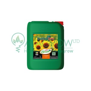 PH - Bloom 10 L