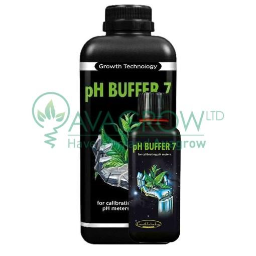 PH Buffer 7 Family