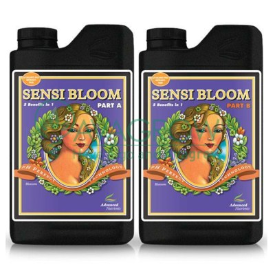 Sensi Bloom 1L
