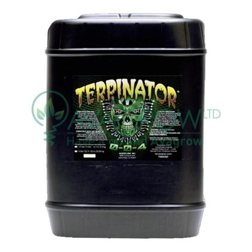 Terpinator 24 L