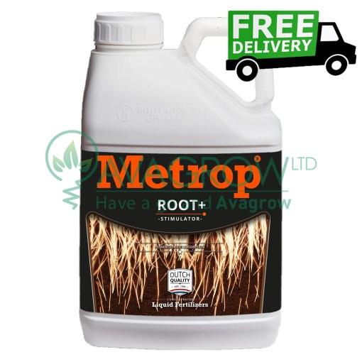 Metrop Root+ 5 L