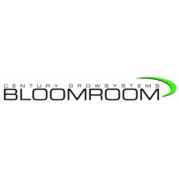 Century Growsystems Bloomroom