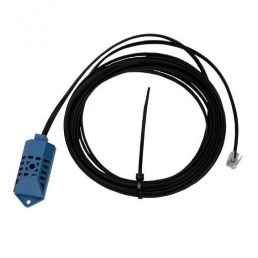 Humidity (RH) sensor for Dimlux Maxi controller