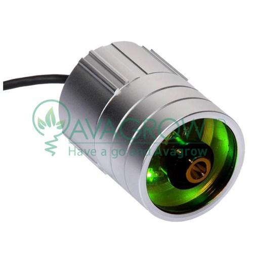 Plant Temperature Camera For DimLux Maxi Controller