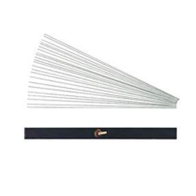 Spin Pro Replacement Blades 2