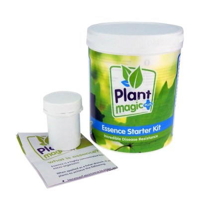 Plant Magic Essence Kit