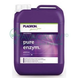 Plagron Power Zym 5L