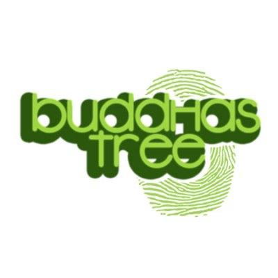 Buddha's Tree