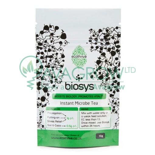 Ecothrive Biosys 10g