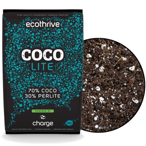 Ecothrive Coco Lite 70 30