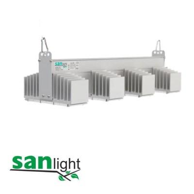 Sanlight Q4