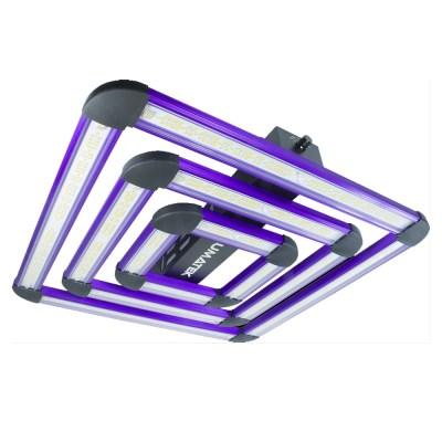 Lumatek Attis 300w LED Fixture