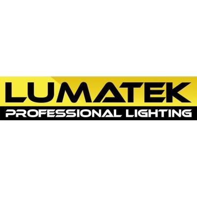 Lumatek Professional Lighting