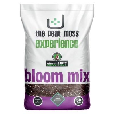 Perlagro Bloom Mix 50L