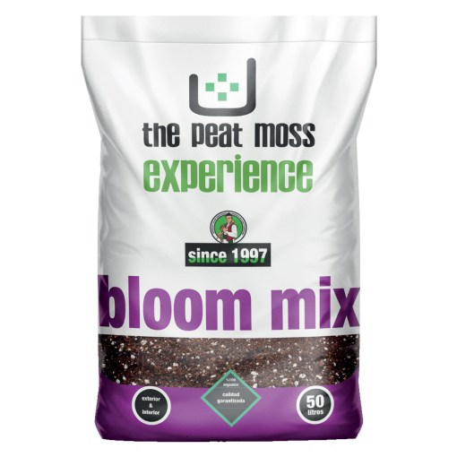Perlagro Bloom Mix 50L