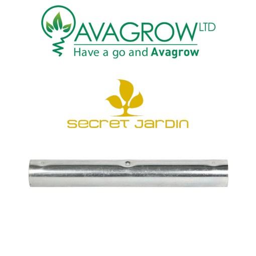Secret Jardin 19mm Link Straight Joint