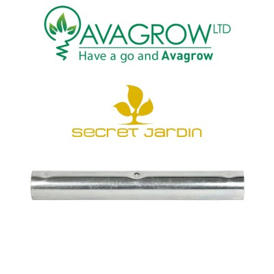 Secret Jardin 19mm Link Straight Joint