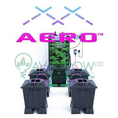 Aero Systems