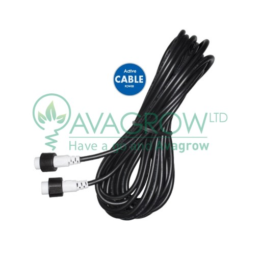 GAS Active Splitter Cable