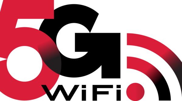 FCC looking to set the groundwork for 5G in the US ...