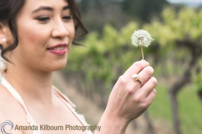 Amanda Kilbourn Photography