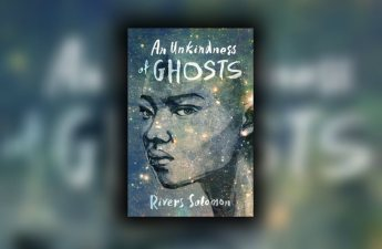 an unkindness of ghosts rivers solomon