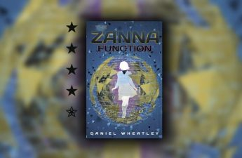 zanna function