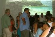 CIMG2961 Thasos