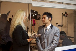 IMG_6625_Exposure Movie Jacqueline Jax Corey Feldman